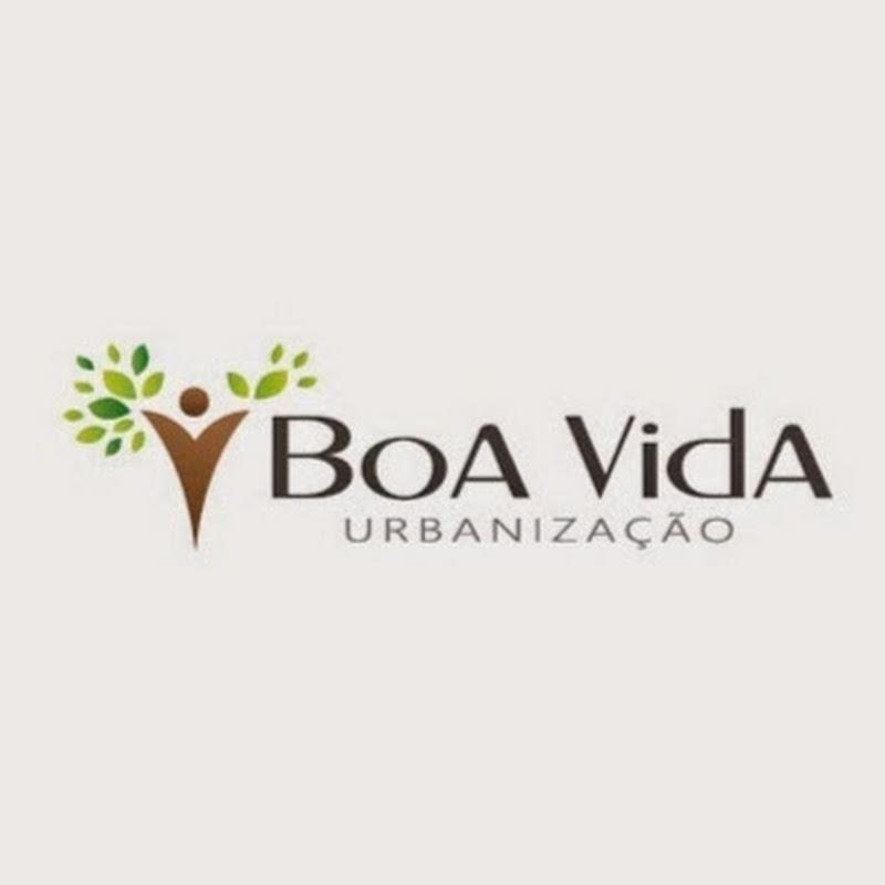 Urbanização Boa Vida Ubv