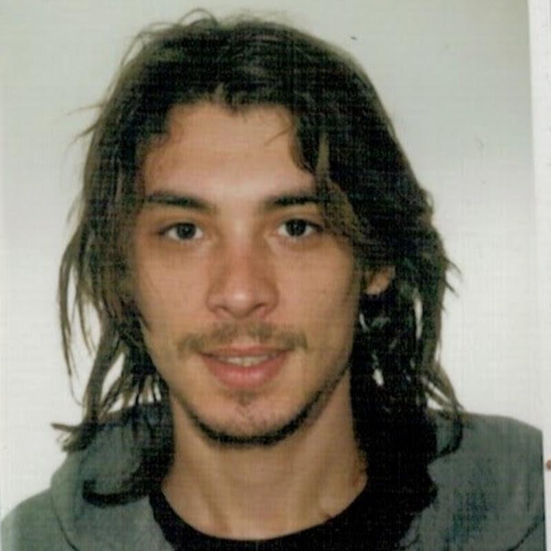 Lorenzo Scagliosi