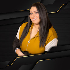 Dumooa Tahseen دموع تحسين
