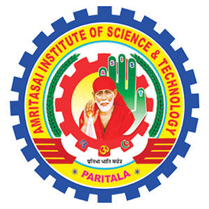 Amrita Sai Institute of Science and Technology ASIP