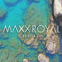 Maxx Royal Resorts
