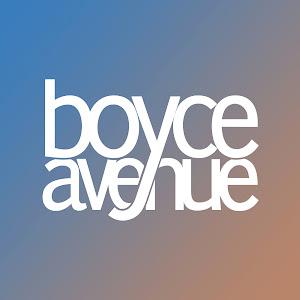 Boyceavenue YouTube channel image