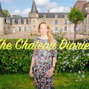 The Chateau Diaries Avatar