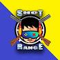 SHOT RANGE