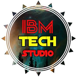 IBM Tech Studio
