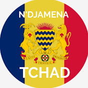 Voice Of Chad net worth