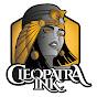 Cleopatra Ink TV