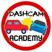 Dashcam Academy