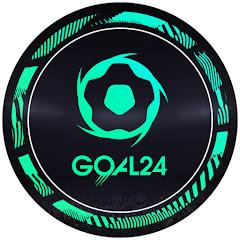 GOAL24