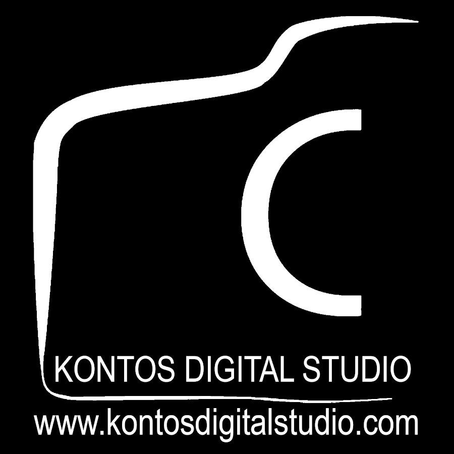 KONTOSDIGITAL STUDIO