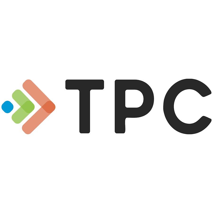 Tpc Training Answer Key - Home Student