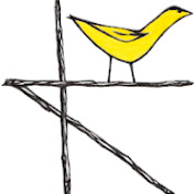 Karlyn Yellowbird Gallery net worth