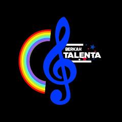 Berkah Talenta