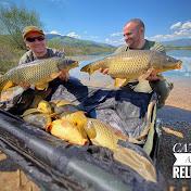 Besnik Matoshi Carp Angler net worth