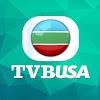 TVB USA Official