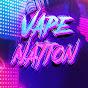 Vape_Nation