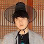 Chaby Han Avatar