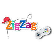 ZigZagGamerPt