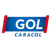 Gol Caracol net worth