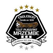 Tout Puissant Mazembe net worth