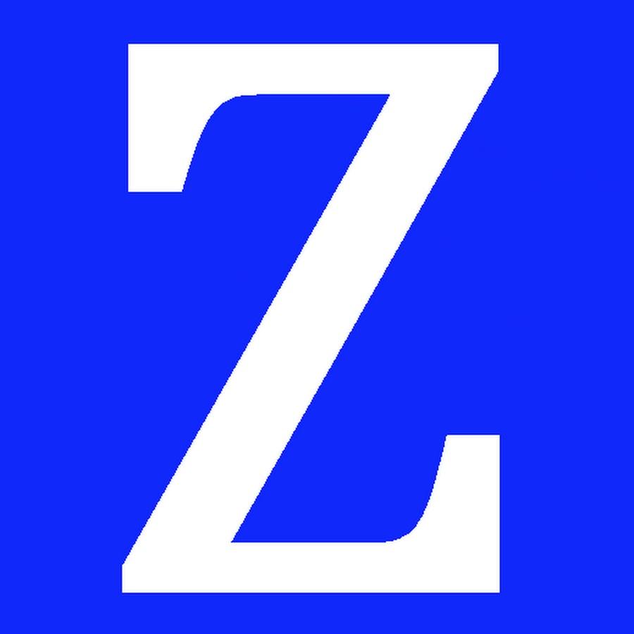 Zultar