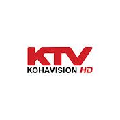 KTV - Kohavision net worth