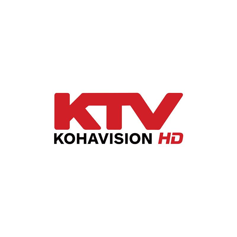 KTV - Kohavision