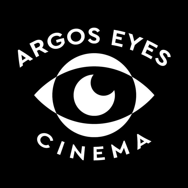 Argos Eyes Cinema