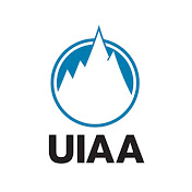 UIAA - International Climbing and Mountaineering net worth