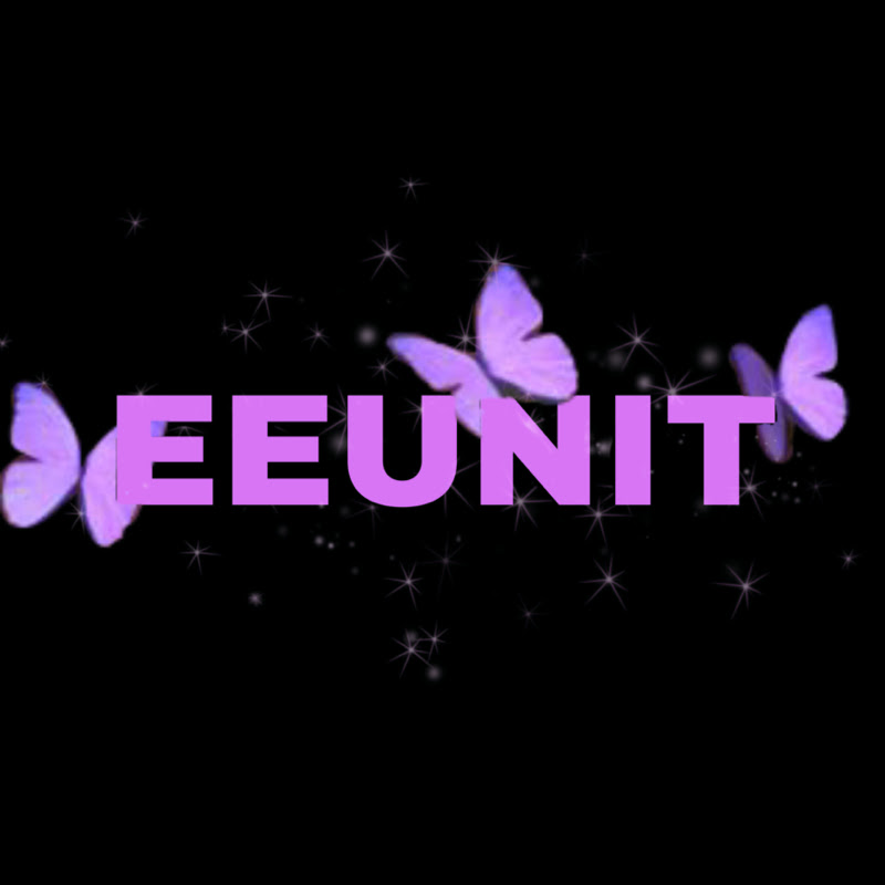 Logo for EEUNIT