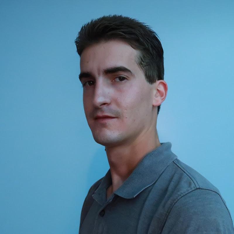 Zachary Terry (zachary-terry)