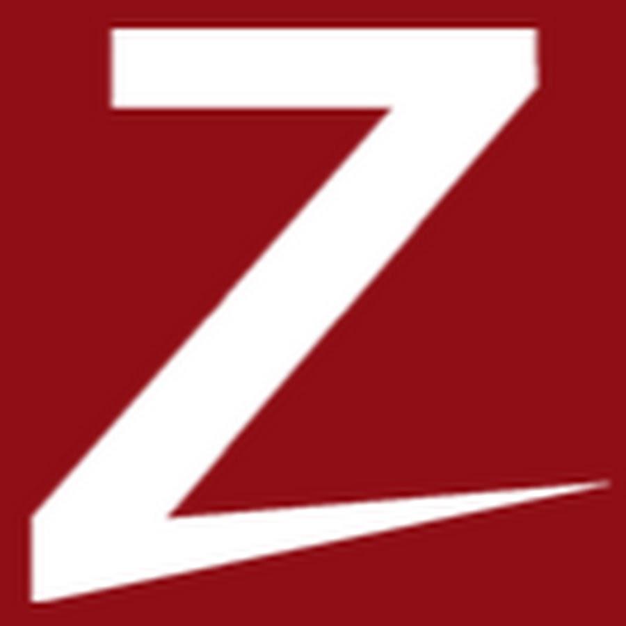 Zococity