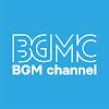 BGM channel