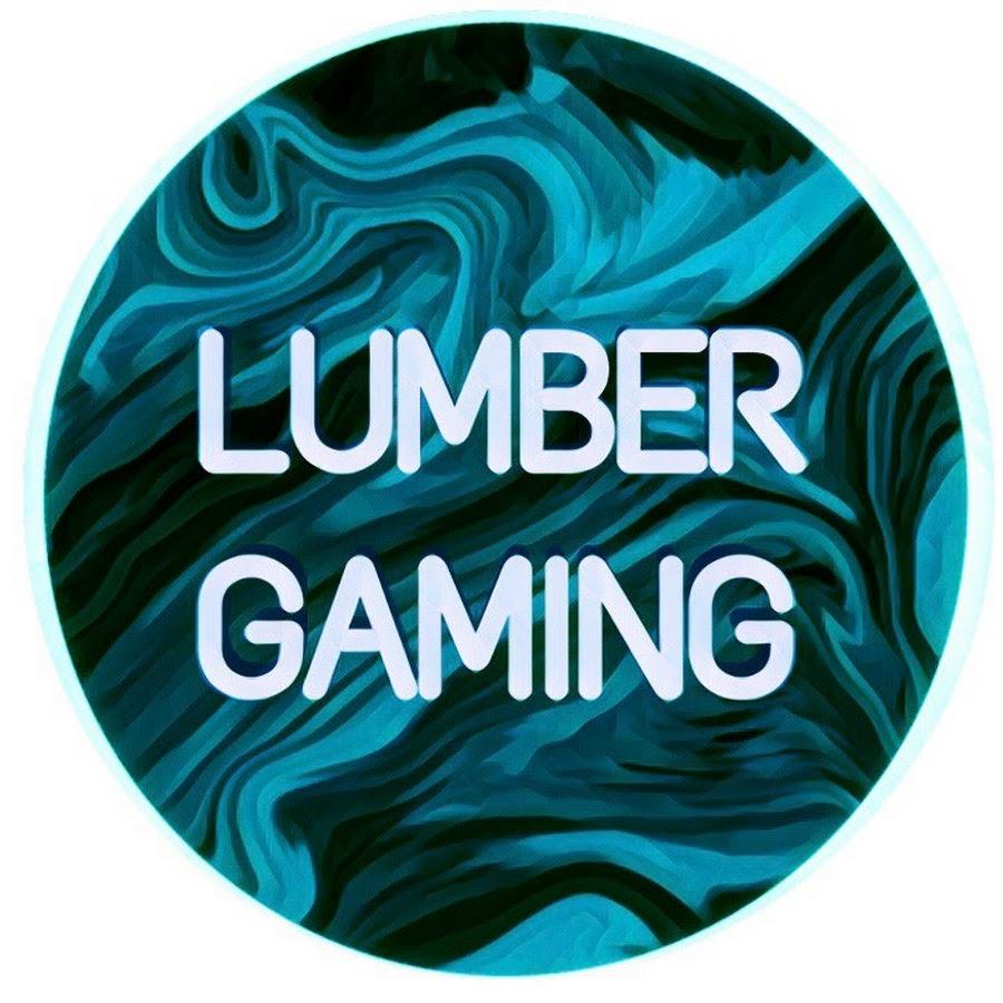 Lumber_Gaming