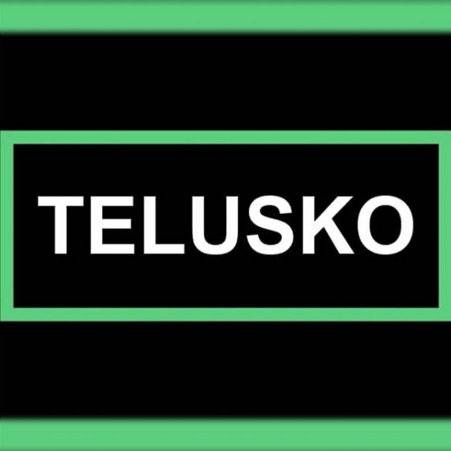 Telusko Learnings