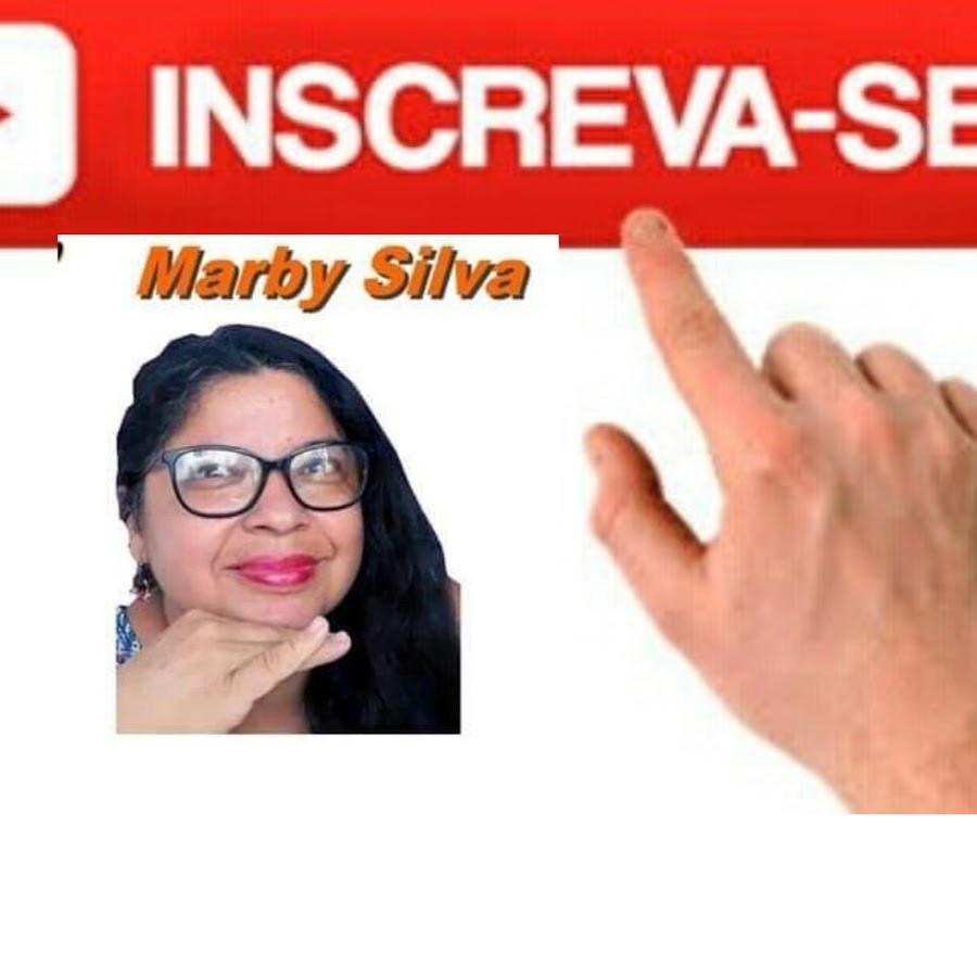 Marby Silva Artista plastico Marby