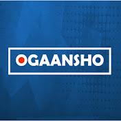 OGAANSHO net worth