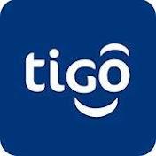 Tigo Colombia net worth