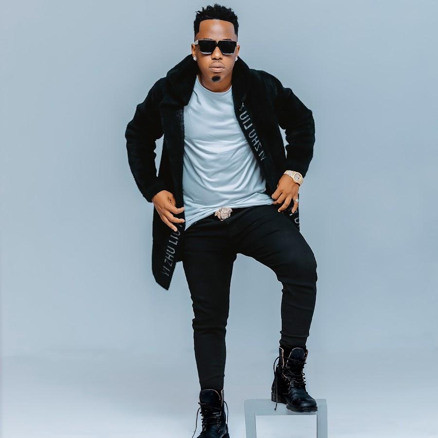StanBakora