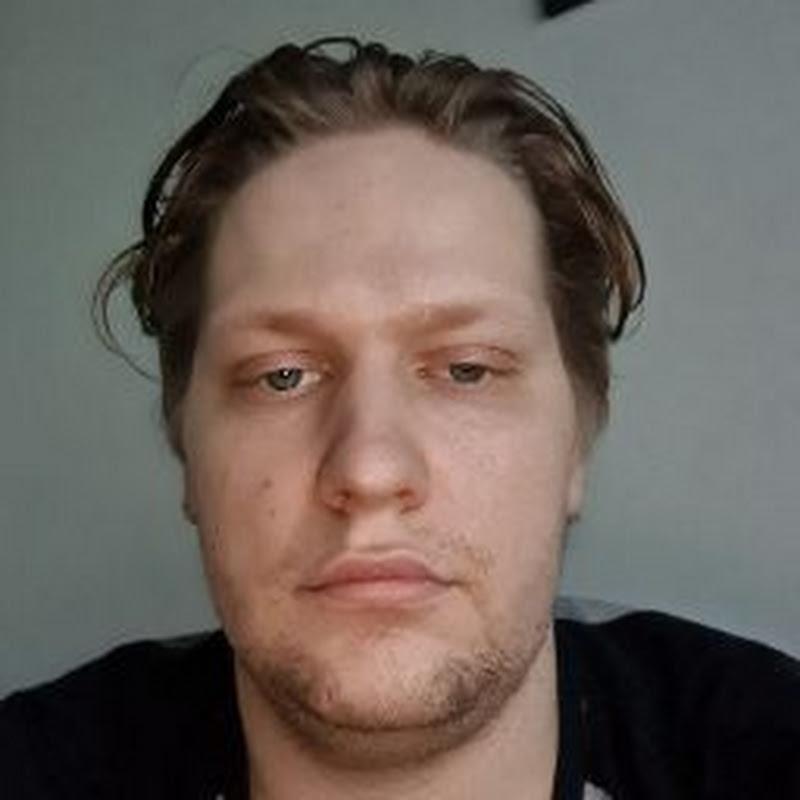 Jussi Rintala (jussi-rintala)