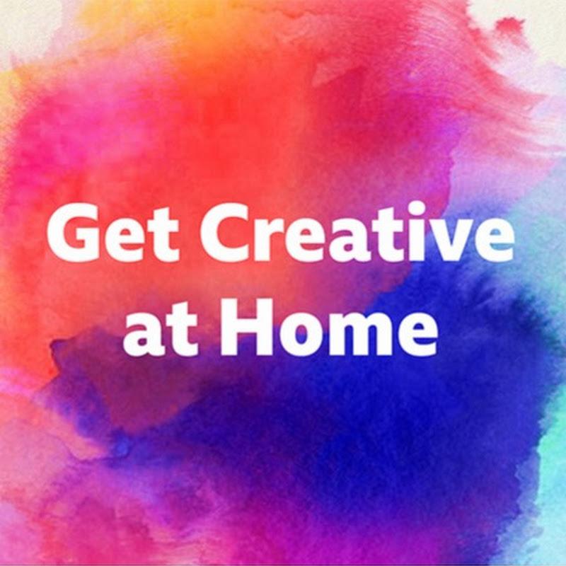 Get Crafty! (get-crafty)