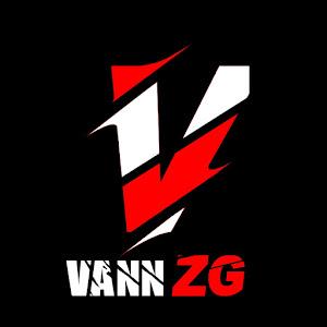Vann ZG