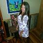 Sheri Summers - @31cheri - Youtube