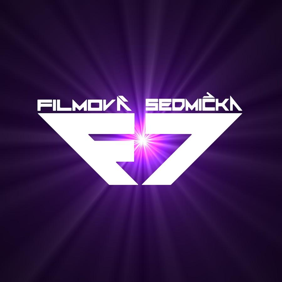 Filmová Sedmička