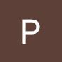 Pop player (pop-player)