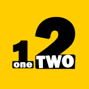 OneTwo net worth
