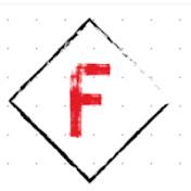 Factonet Official net worth