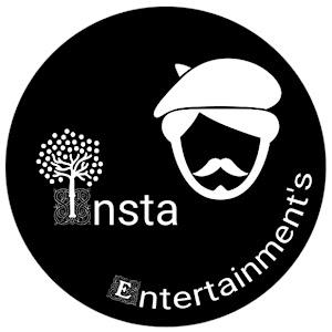 Insta Entertainments