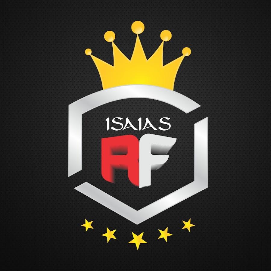 ISAIAS RF