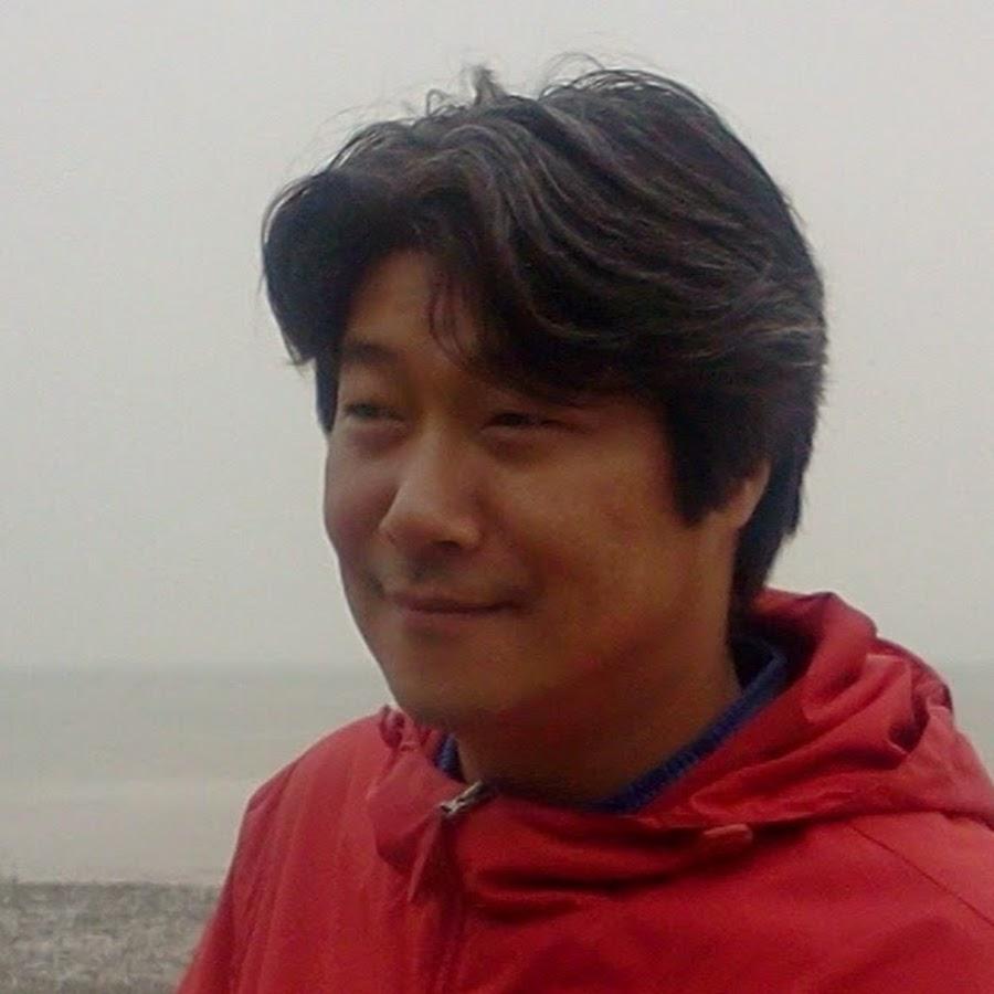 Hyunsup Bang